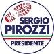 Sergio Pirozzi