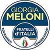 Fratelli d'Italia - Giorgia Meloni