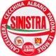 Logo Sinistra - L'Altra Albano