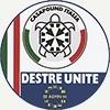 Casapound Italia - Destre Unite