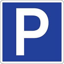 Icona Parcheggi