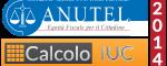Logo Calcolo IUC