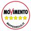 Logo Lista 04