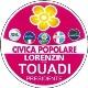 Logo Lorenzin