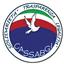 Logo Lista 28