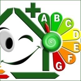 Icona politiche energetiche