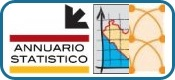 Icona Annuario Statistico
