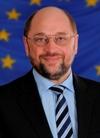 Foto Martin Schulz (PSE)