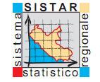 Sistema Statistico Regionale