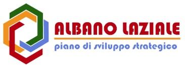 icona Albano Strategica