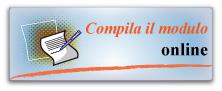 """Pulsante """"Compila modulo online"""""""