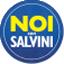 Logo Lista 11