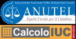 Pulsante Calcolo IUC