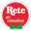 Logo Lista 32