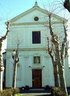 Immagine Convento