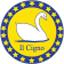 Logo Lista 10