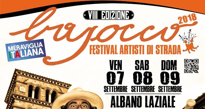 Banner Bajocco