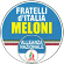 Logo Lista 08