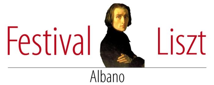 Icona Liszt Festival
