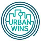 Icona Urban Wins