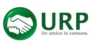 Icona Urp