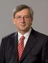 Foto Jean Claude Juncker (PPE)