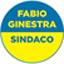 Logo Lista 01