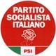 Icona Partito Socialista Italiano