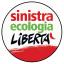 Logo Lista 16