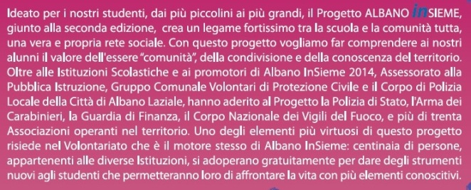 Manifesto