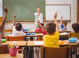 Scuola, Istruzione