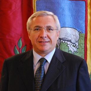 Immagine profilo Sindaco