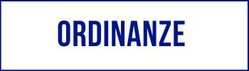 Banner Ordinanze