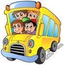 Icona scuolabus