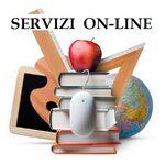 Icona servizi online