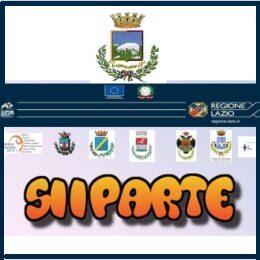 Icona SIIPARTE