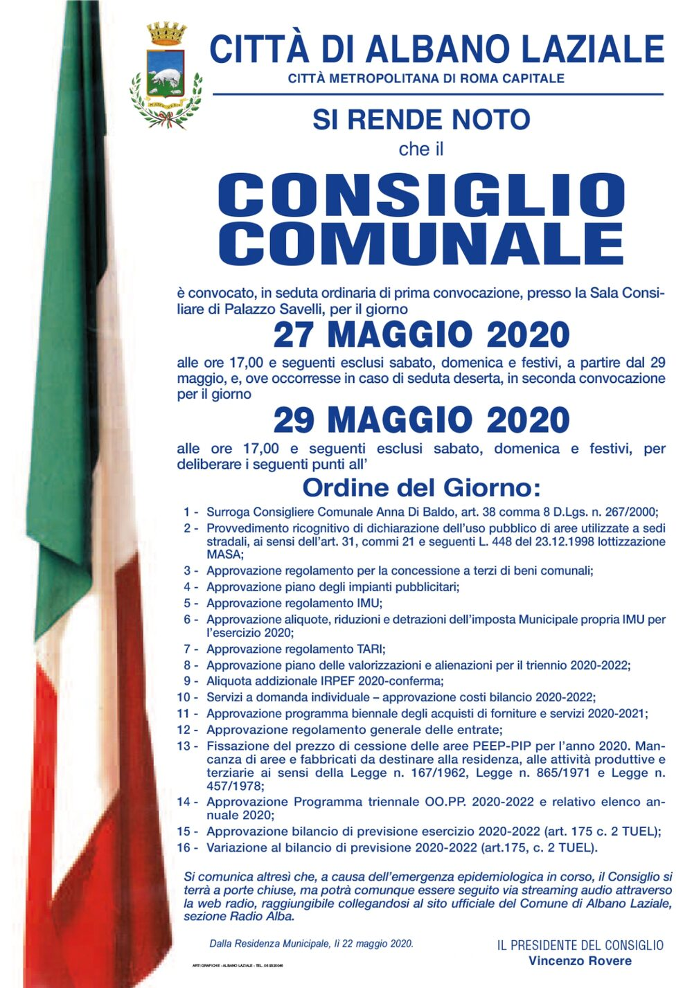 manifesto img