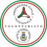 Icona Protezione civile nazionale volontariato