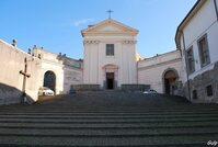 Immagine della Chiesa S. Paolo