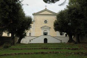 Immagine della Chiesa di S. Francesco
