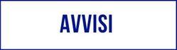 Banner avvisi