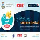 Icona Albano Summer Fest 2020