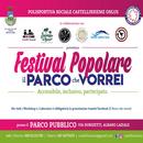 Festival Popolare