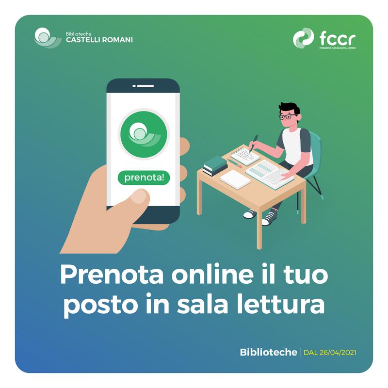 info Consorzio SBCR