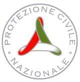 Icona Protezione Civile