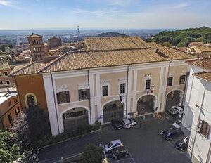 Palazzo Savelli's photo