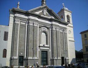 Immagine della Cattedrale