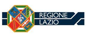 Icona Regione Lazio