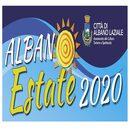 Icona Albano Estate 2020