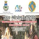 Icona XXVII Presepe Artistico
